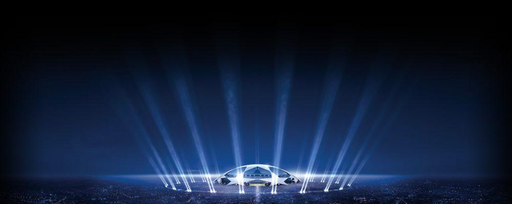 17/18 Champions League Final