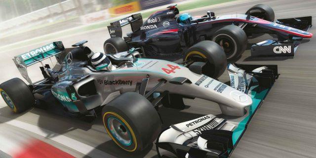 Spanish Grand Prix Preview