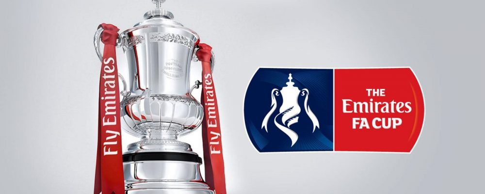 FA Cup 3rd Round Preview
