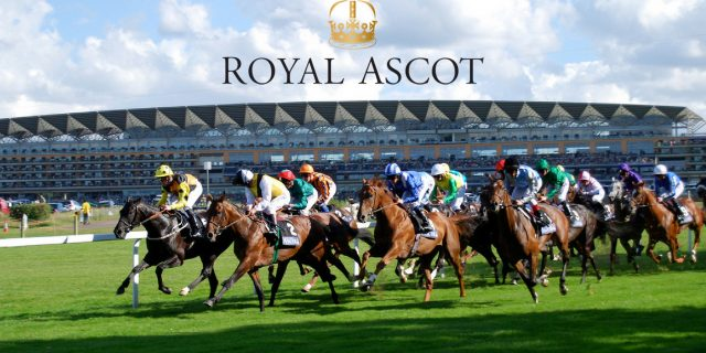 Royal Ascot 2018 Preview