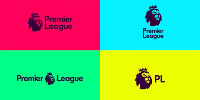 Premier League – New Season