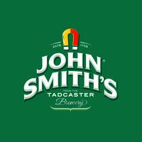 John Smith's